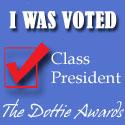 classpresidentblue