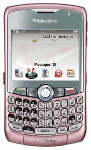 blackberry-curve-8830-pink