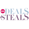 dealssteals_102