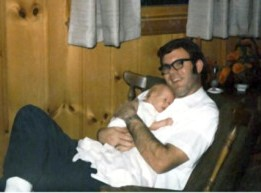 dad1small