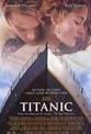 100_titanic