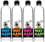 wattah
