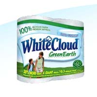 whitecloud