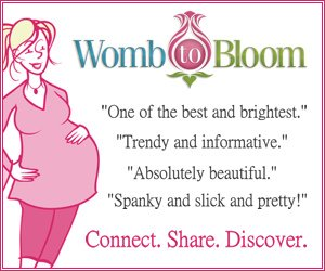 wombtobloom