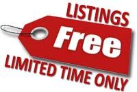freelistings