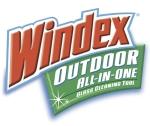 windex1