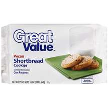 greatvalue1