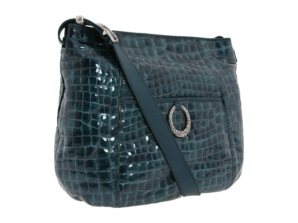 Vera Bradley, Brighton, Pandora Jewelry, handbags, jewelry, shoes